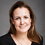 Katrine Hverven Sontum | Head of HR & Communications | Coor