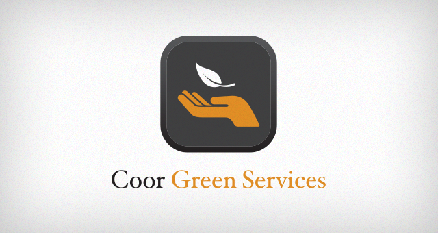 green services