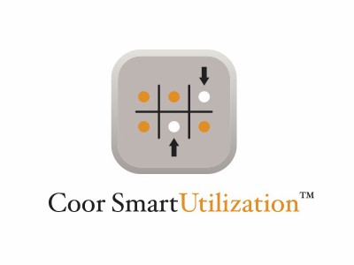 SmartUtilization, Smart Solutions