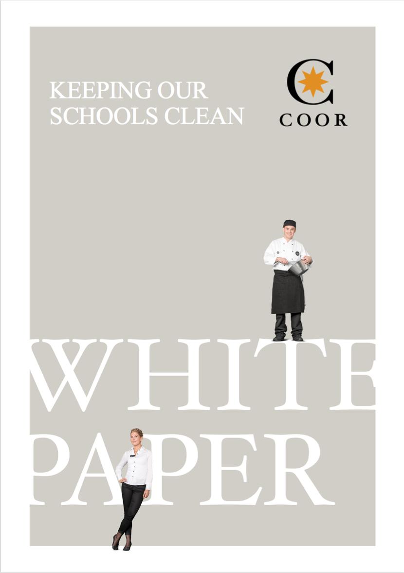 Keep your school clean essay